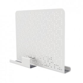 Airy Multi-function Side Screen