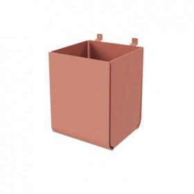 Airy Pen Box