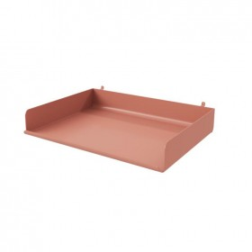 Airy Paper Tray