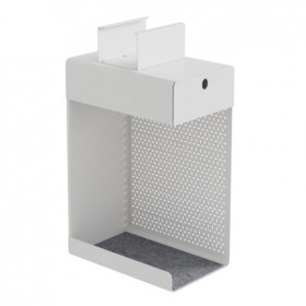 Airy Computer Holder