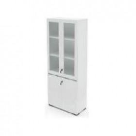 Glass door-CAB-8020MY-800*420*2000
