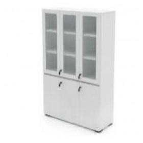 Glass door-CAB-1220MY-1200*420*2000