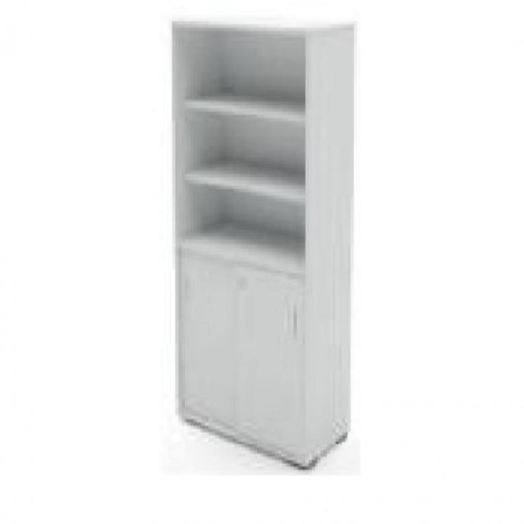 Half swing door-CAB-8020KT-800*420*2000