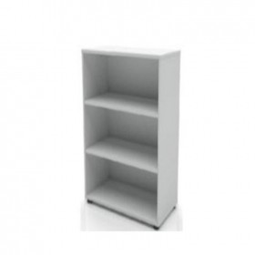 Cabinet without door-CAB-8012K-800*400*1200