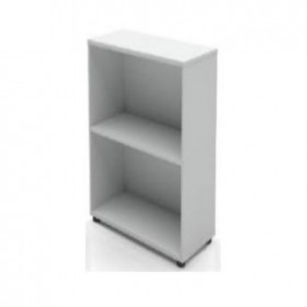 Cabinet without door-CAB-8010K-800*400*1000