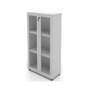 Glass door multi-layer-CAB-8012M-800*420*1200