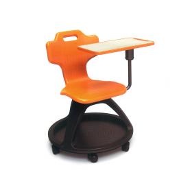 Robotic Shape Chair I