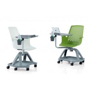 Robotic Shape Chair II