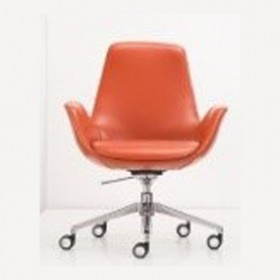 Adolph class chair II
