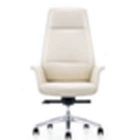 Balunby class chair I