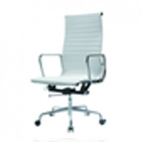 Beisi class chair I
