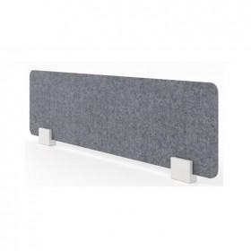 Acoustic Absorbing Desk-up Screen-ZPY-1100