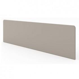 MFC Hanging Desk-up Screen-ZPG-1400