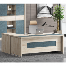 BT-05B Executive Desk
