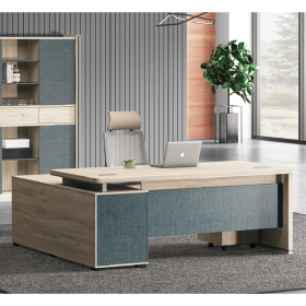 BT-06 Executive Desk
