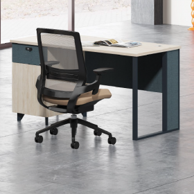 BT-19 Executive Desk