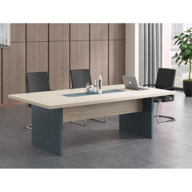 BT-80 Conference Table