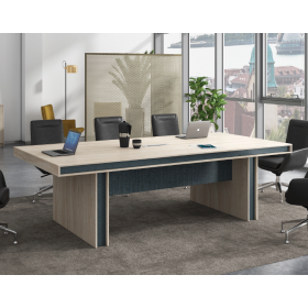 BT-82 Conference Table
