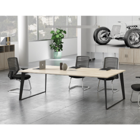 BT-86 Conference Table