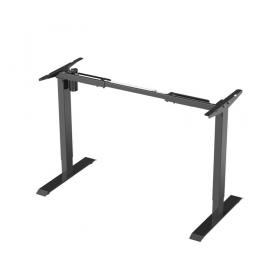 E1 Desk Frame