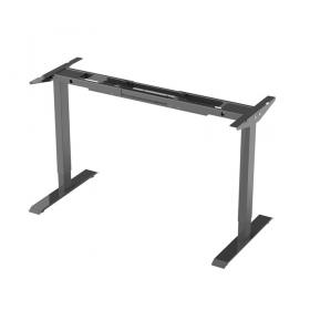 E2 Desk Frame
