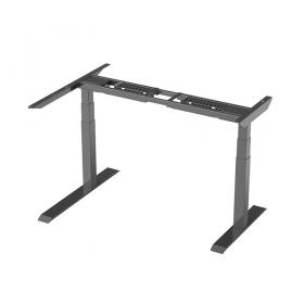 E3L Desk Frame