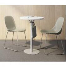 Table Leg-SL-Y-800*1100