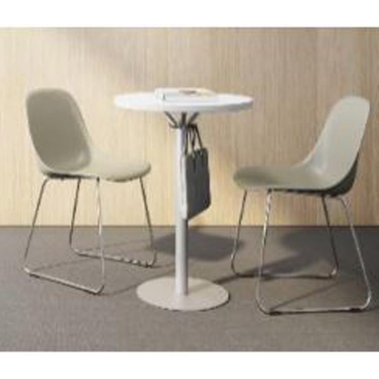 Table Leg-SL-Y-500, 600, 700*750