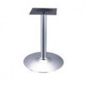 Table Leg-TB-04-Dia≦700