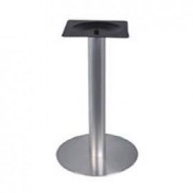Table Leg-TB-07-Dia≦700