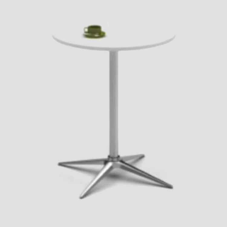 Table Leg-PT-A2-600*450