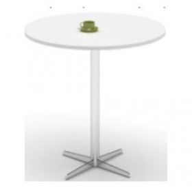 Table Leg-PT-S-600*1050