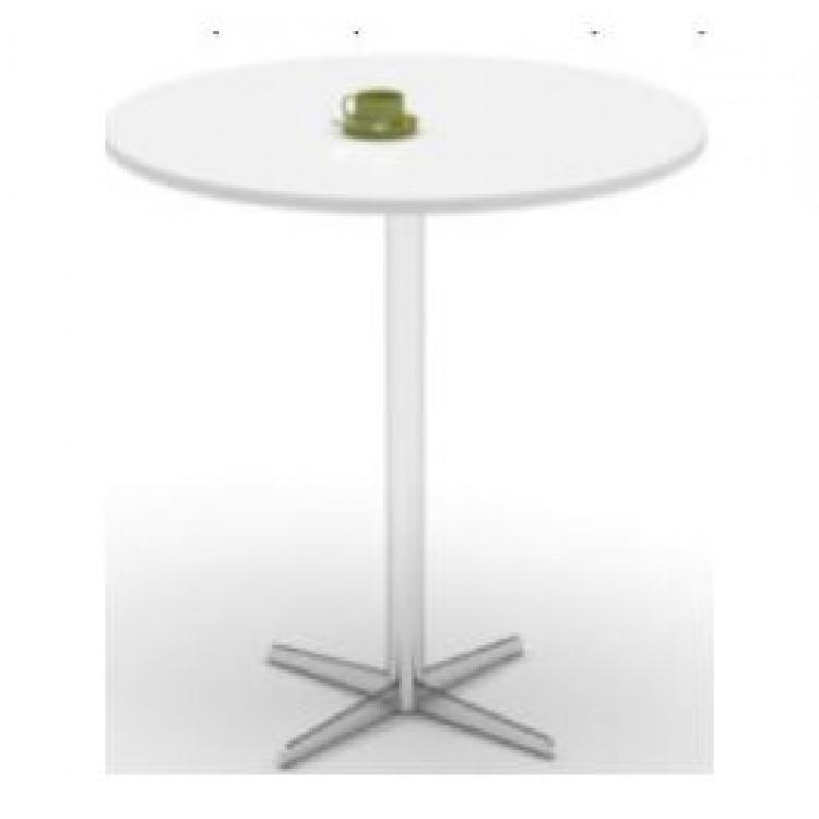 Table Leg-PT-S-600*450