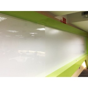 Changeable Whiteboard