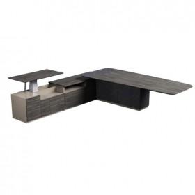 Hori office table II