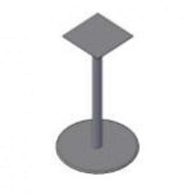 Table Leg-YP-04-Dia≦700