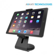 Maclocks Cling Stand Universal Tablet Security Stand