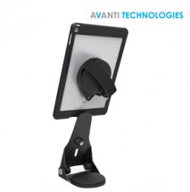 Maclocks Tablet Hand Grip and Dock Tablet Stand