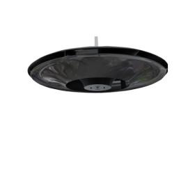 Vortec Bladeless Surround Fan