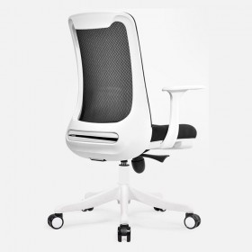 Beite office chair I