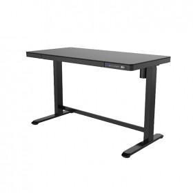 Full Height Adjustable Desk