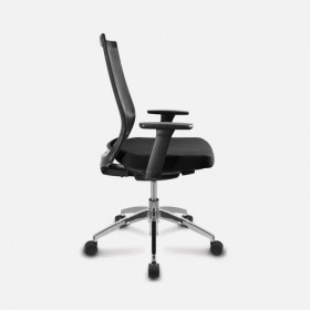 Beauty office chair I